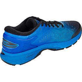 asics Gel-Kayano 25 SP Shoes Men Black/Black